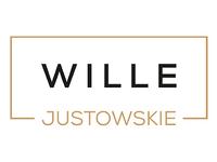 Wille Justowskie logo