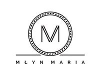 Młyn Maria logo