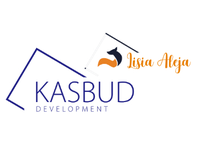 Lisia Aleja logo