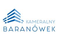 Kameralny Baranówek logo