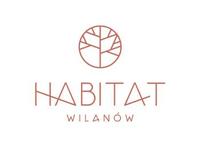 Habitat Wilanów logo