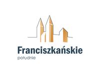 Franciszkańskie Południe logo