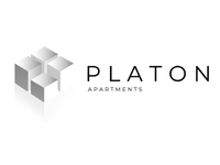 Platon logo