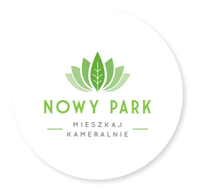 Nowy Park logo