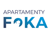 Apartamenty Foka logo