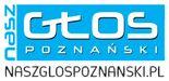 www.naszglospoznanski.pl