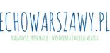 Echo Warszawy