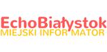Echo Białystok